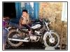 nepal-20110306-141124