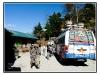 nepal-20110306-143949