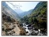 nepal-20110307-093238