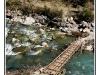 nepal-20110307-103513