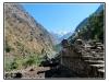 nepal-20110307-110354