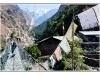 nepal-20110307-110611