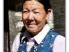 nepal-20110307-112812