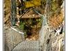 nepal-20110307-153737