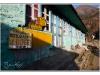 nepal-20110307-172121