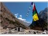 nepal-20110308-114654