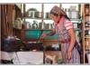 nepal-20110308-120552
