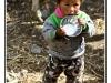 nepal-20110308-150550