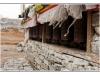 nepal-20110309-174450