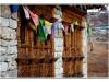 nepal-20110309-174616