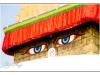 nepaljack-20110304-111213