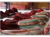 nepaljack-20110304-143338