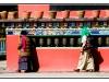 nepaljack-20110304-144408