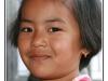 nepaljack-20110305-101736