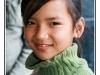 nepaljack-20110305-101804