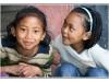 nepaljack-20110305-102553