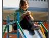 nepaljack-20110305-103820