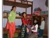 nepaljack-20110305-105041