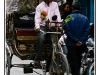 nepaljack-20110305-140233