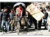 nepaljack-20110305-140351
