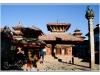 nepaljack-20110305-164654