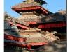 nepaljack-20110305-164753