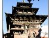 nepaljack-20110305-165629