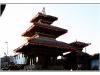 nepaljack-20110305-165752