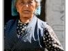 nepaljack-20110307-111115