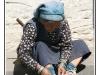 nepaljack-20110307-111653