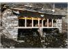 nepaljack-20110308-161307