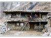 nepaljack-20110309-145848