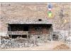 nepaljack-20110309-152002