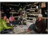 nepaljack-20110309-154945