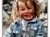 nepaljack-20110309-162435