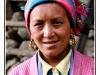 nepaljack-20110309-162641