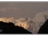nepaljack-20110309-180042