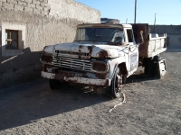 bolivia-chile-20090822-171514