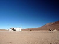 bolivia-chile-20090825-083321