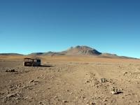 bolivia-chile-20090825-084236