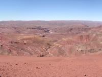 Panorama Sud Lipez