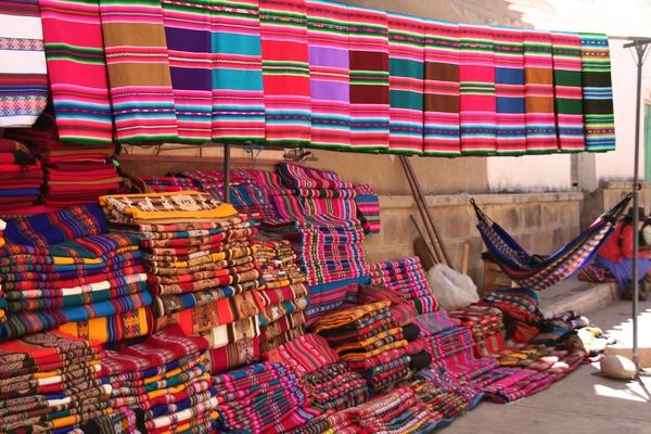 bolivia-chile-20090816-1219003