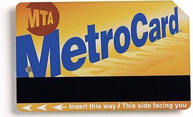 metrocard1large_full1
