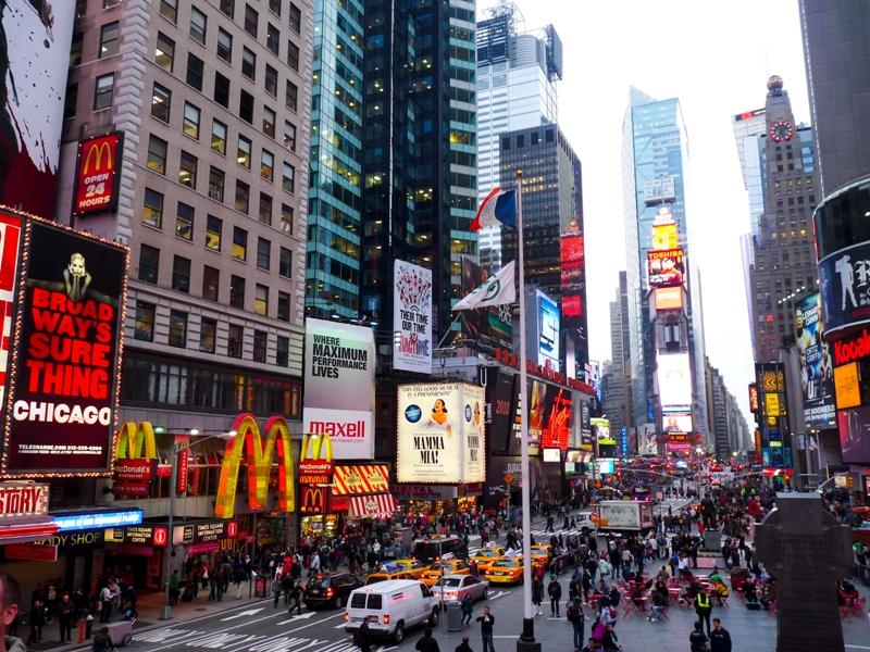 new-york-20091030-15