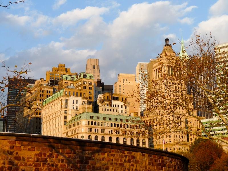 new-york-20091103-70