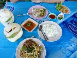 thailande_20090108125052