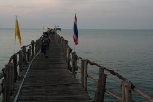 thailande_20090109064540