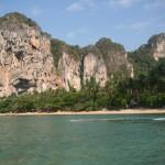 thailande_20090112094000
