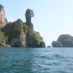 thailande_20090112112659
