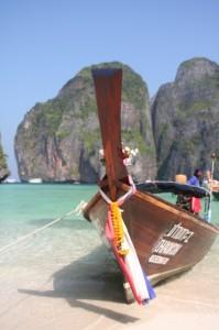 thailande_20090113101926